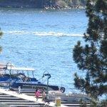 Bass Lake Sports Boat Rentals, Bass Lake, Ca