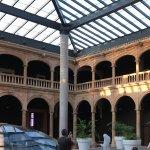 Photo of Castilla Termal Burgo de Osma