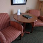 Foto de Holiday Inn Minneapolis NW-Elk River
