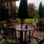 Foto di DoubleTree by Hilton Hotel Sheffield Park