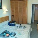 Photo de Hotel Abelay