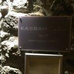 Kasbah Restaurant & Pizza Foto