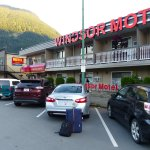 Gambar Windsor Motel