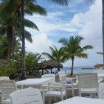 Grand Bahia Principe San Juan Foto