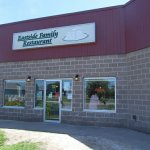 Eastside Family Restaurant