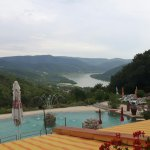 Silvanus Hotel Visegrad