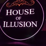 Photo de House of Illusion