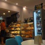 Photo of Restaurant & Cafe Milano