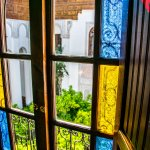 Riad Laaroussa Hotel and Spa Resmi