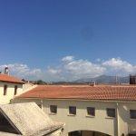 Photo de Palazzo Vecchio Exclusive Residence