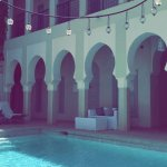 Photo of Riad Nashira & Spa