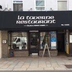 La Taverne Restauarant