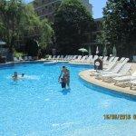 Foto de Vita Park Hotel