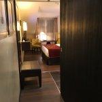 Bilde fra Eastwest Hotel