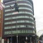 Photo of Crowne Plaza Hotel Milan City