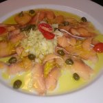 Amaranto copas & restaurante