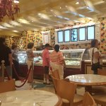 Foto de Cafe Gelato
