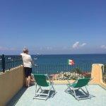 Foto di Hotel Rivamare
