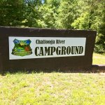 Chattooga River Resort