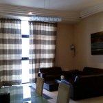 Foto de Ewa Hotel Apartments