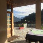 Hotel Naggar Delight Photo