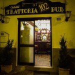 Trattoria Al 102 Pub