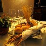 Eurossola Restaurant