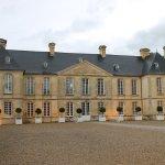 Photo de Chateau D'Audrieu