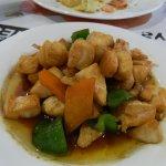Photo of Restaurante Nagoya