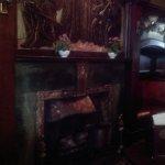 Foto di The Blackfriar