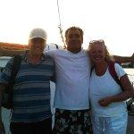Photo de Perseas Boat