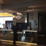 Klima Hotel Milano Fiere Foto