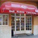 Photo of RUEDA Bar Cafeteria