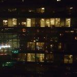 Photo de Omni Charlotte Hotel
