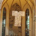 Photo de Église Saint-Thomas