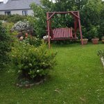 Photo of Lochside Cottage Bed and Breakfast