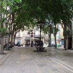Photo de Ciutat Vella