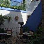 Photo of Casa Alborada
