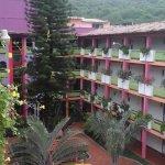 Hotel Decameron Los Cocos Foto