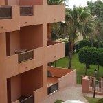 Photo de Apartamentos Turisticos Don Juan