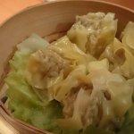 Inaho-Japanese Restaurant