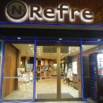 Photo of Nikoh Refre