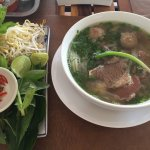The Soup Dragon Foto