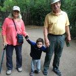 Photo de Woodland Park Zoo