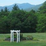 Fox Ridge Resort Foto