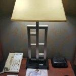 Foto de Holiday Inn Express Holland