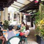 Sabang Inn Beach & Dive Resort Foto