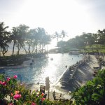 Photo of Hapuna Beach Prince Hotel