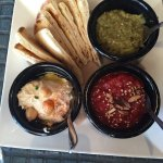 Foto di Food Tours of America