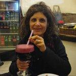 Photo of Nonna Trattoria